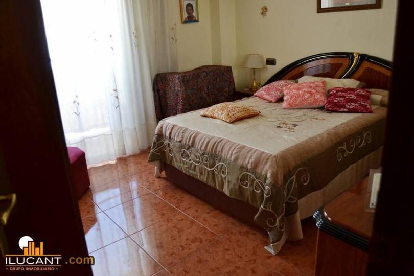 Santa Pola,Alicante,España,2 Bedrooms Bedrooms,1 BañoBathrooms,Pisos,12700