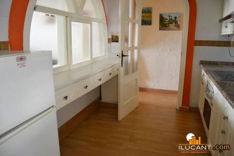 Santa Pola,Alicante,España,2 Bedrooms Bedrooms,1 BañoBathrooms,Pisos,12701