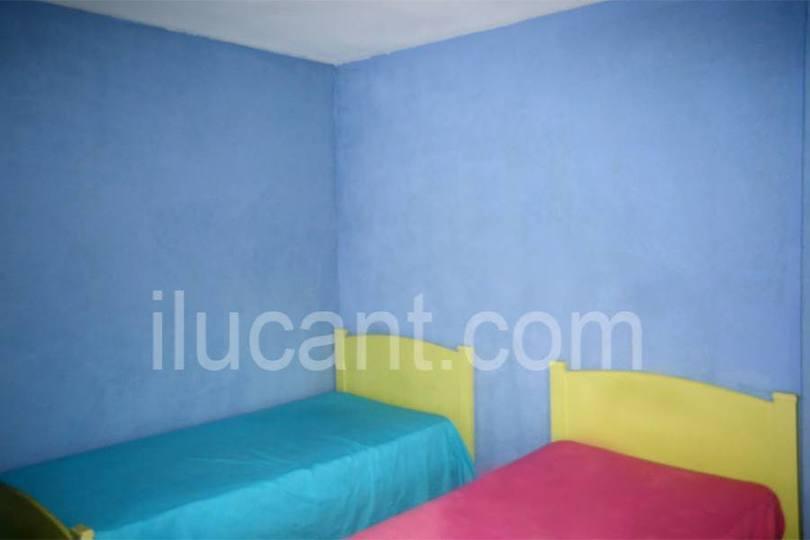 San Juan playa,Alicante,España,2 Bedrooms Bedrooms,1 BañoBathrooms,Pisos,12706