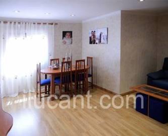 Alicante,Alicante,España,3 Bedrooms Bedrooms,2 BathroomsBathrooms,Pisos,12708