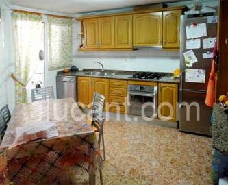 Alicante,Alicante,España,3 Bedrooms Bedrooms,2 BathroomsBathrooms,Pisos,12712