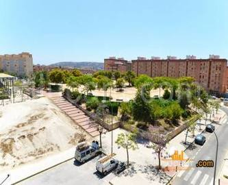 Alicante,Alicante,España,3 Bedrooms Bedrooms,1 BañoBathrooms,Pisos,12714