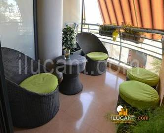 San Vicente del Raspeig,Alicante,España,3 Bedrooms Bedrooms,2 BathroomsBathrooms,Pisos,12727