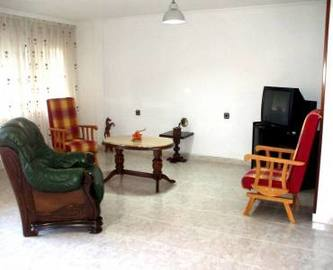 Alicante,Alicante,España,3 Bedrooms Bedrooms,2 BathroomsBathrooms,Pisos,12729