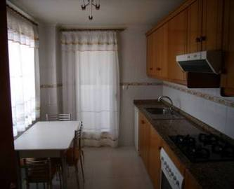 Alicante,Alicante,España,4 Bedrooms Bedrooms,2 BathroomsBathrooms,Pisos,12731