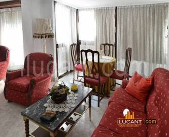 Alicante,Alicante,España,3 Bedrooms Bedrooms,2 BathroomsBathrooms,Pisos,12732