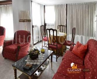 Alicante,Alicante,España,3 Bedrooms Bedrooms,2 BathroomsBathrooms,Pisos,12732