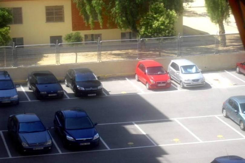 Alicante,Alicante,España,3 Bedrooms Bedrooms,1 BañoBathrooms,Pisos,12734