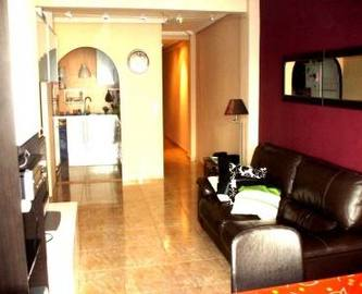 Alicante,Alicante,España,3 Bedrooms Bedrooms,1 BañoBathrooms,Pisos,12738