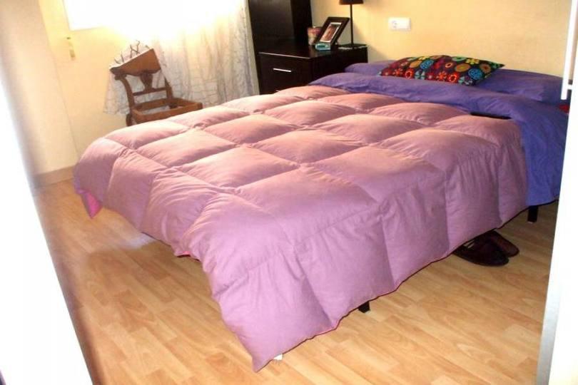 Alicante,Alicante,España,3 Bedrooms Bedrooms,1 BañoBathrooms,Pisos,12738