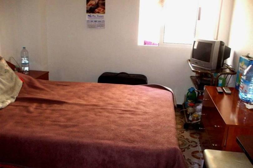 Alicante,Alicante,España,3 Bedrooms Bedrooms,1 BañoBathrooms,Pisos,12739