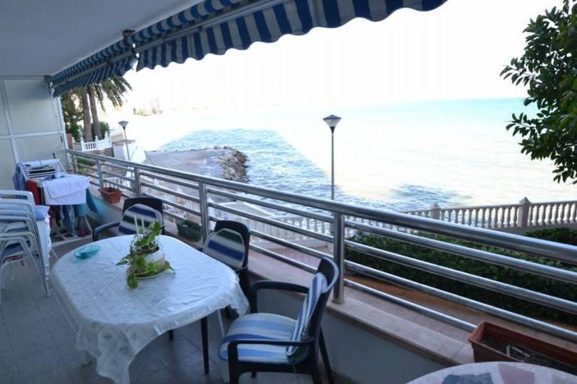 Alicante,Alicante,España,3 Bedrooms Bedrooms,1 BañoBathrooms,Pisos,12740