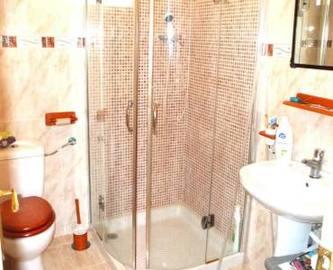 Villafranqueza,Alicante,España,2 Bedrooms Bedrooms,1 BañoBathrooms,Pisos,12744