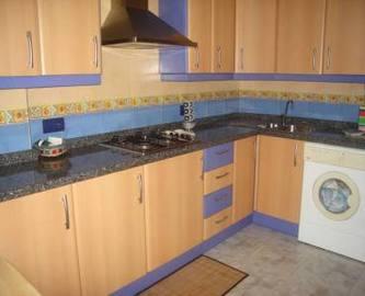 Alicante,Alicante,España,2 Bedrooms Bedrooms,1 BañoBathrooms,Pisos,12747