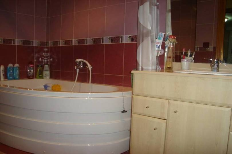 Alicante,Alicante,España,2 Bedrooms Bedrooms,1 BañoBathrooms,Pisos,12747