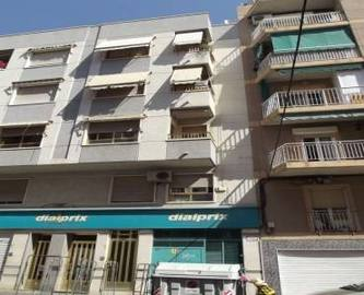 Elche,Alicante,España,3 Bedrooms Bedrooms,2 BathroomsBathrooms,Pisos,12748
