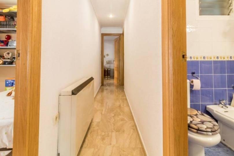 Elche,Alicante,España,3 Bedrooms Bedrooms,2 BathroomsBathrooms,Pisos,12751
