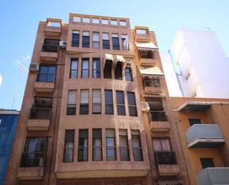 Elche,Alicante,España,4 Bedrooms Bedrooms,2 BathroomsBathrooms,Pisos,12756