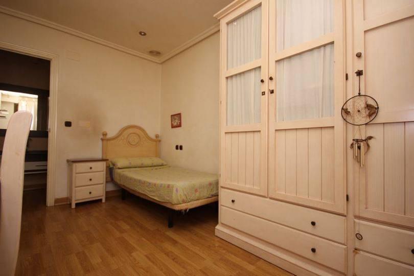 Elche,Alicante,España,4 Bedrooms Bedrooms,2 BathroomsBathrooms,Pisos,12756