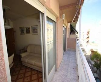 Elche,Alicante,España,4 Bedrooms Bedrooms,1 BañoBathrooms,Pisos,12757