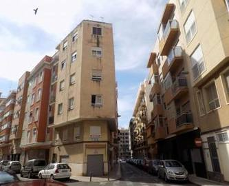 Elche,Alicante,España,3 Bedrooms Bedrooms,1 BañoBathrooms,Pisos,12758