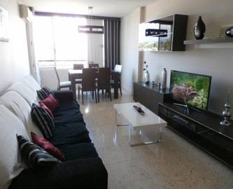 Benidorm,Alicante,España,4 Bedrooms Bedrooms,2 BathroomsBathrooms,Pisos,12768