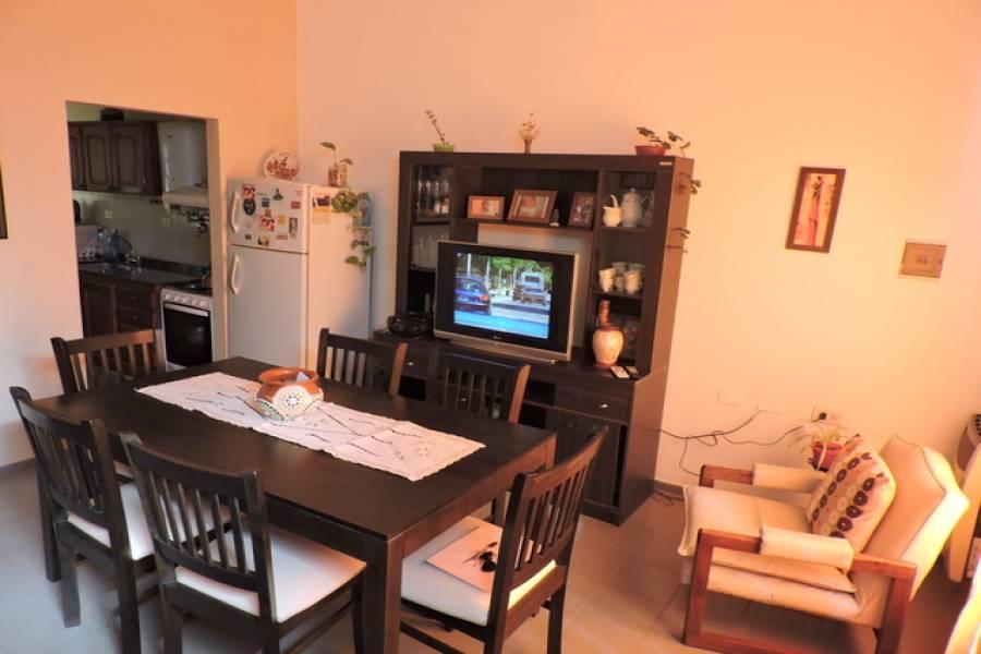 La Punta, San Luis, Argentina, 2 Habitaciones Habitaciones, ,5 BathroomsBathrooms,Casas,Venta,1103