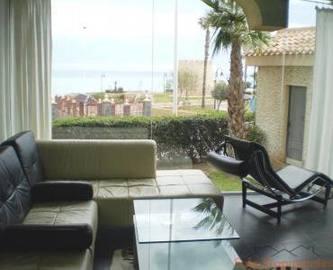 La Mata,Alicante,España,2 Habitaciones Habitaciones,1 BañoBaños,Apartamentos,2080