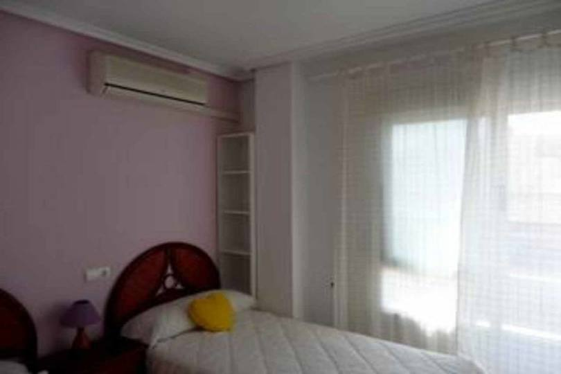 Guardamar del Segura,Alicante,España,2 Habitaciones Habitaciones,1 BañoBaños,Apartamentos,2085