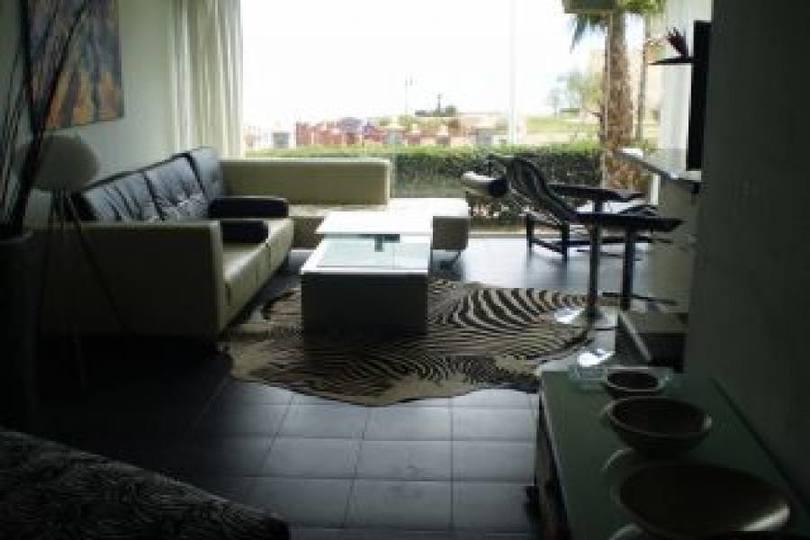 Torrevieja,Alicante,España,2 Habitaciones Habitaciones,1 BañoBaños,Apartamentos,2101