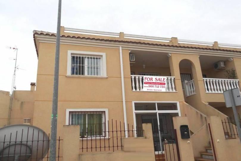 Alicante,Alicante,España,3 Habitaciones Habitaciones,1 BañoBaños,Apartamentos,2105