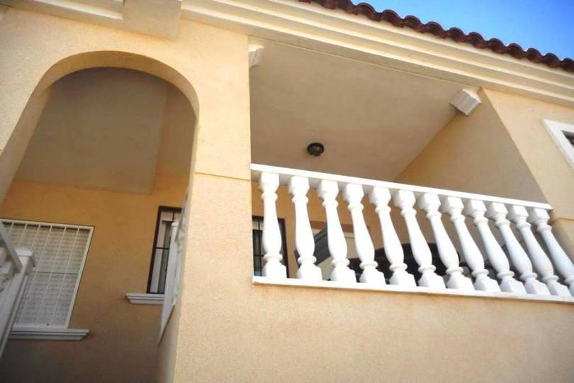 Alicante,Alicante,España,2 Habitaciones Habitaciones,1 BañoBaños,Apartamentos,2108