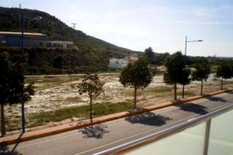 Benferri,Alicante,España,2 Habitaciones Habitaciones,2 BañosBaños,Casas,2124