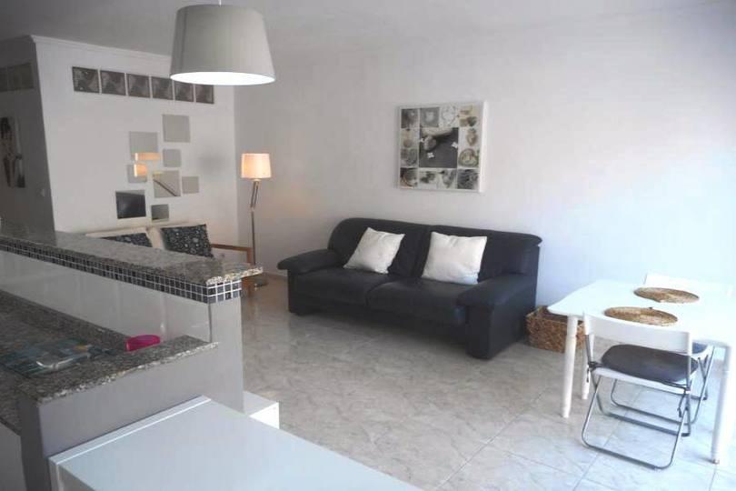 Ciudad Quesada,Alicante,España,5 Habitaciones Habitaciones,4 BañosBaños,Casas,2129