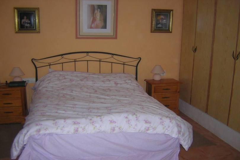 Orihuela,Alicante,España,4 Habitaciones Habitaciones,2 BañosBaños,Casas,2130
