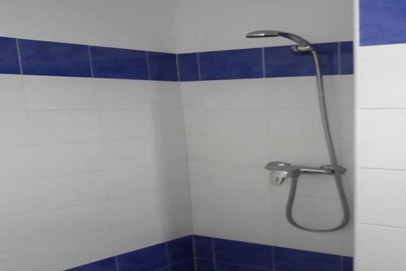 Alicante,Alicante,España,5 Bedrooms Bedrooms,1 BañoBathrooms,Pisos,13852