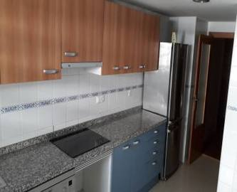 Alicante,Alicante,España,2 Bedrooms Bedrooms,1 BañoBathrooms,Pisos,13853