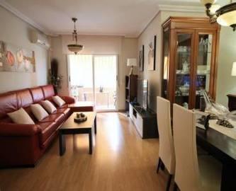 Alicante,Alicante,España,4 Bedrooms Bedrooms,2 BathroomsBathrooms,Pisos,13856