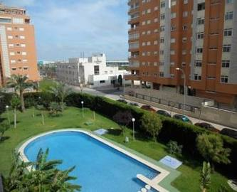 Alicante,Alicante,España,3 Bedrooms Bedrooms,2 BathroomsBathrooms,Pisos,13858