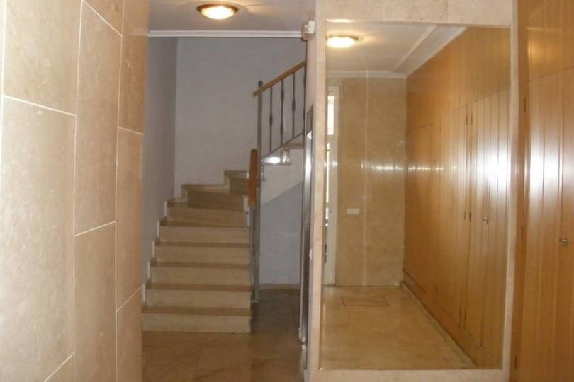 Alicante,Alicante,España,2 Bedrooms Bedrooms,1 BañoBathrooms,Pisos,13860