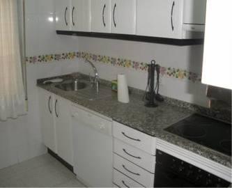 Alicante,Alicante,España,4 Bedrooms Bedrooms,1 BañoBathrooms,Pisos,13862