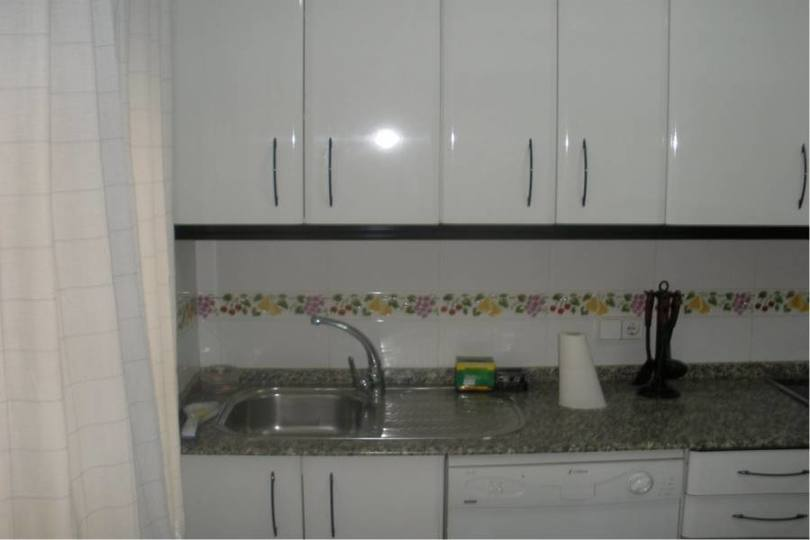 Alicante,Alicante,España,4 Bedrooms Bedrooms,1 BañoBathrooms,Pisos,13862