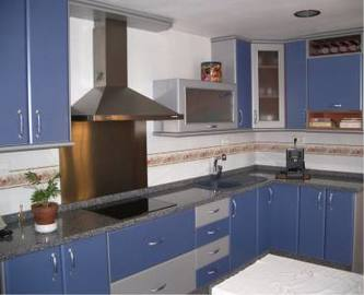 Alicante,Alicante,España,3 Bedrooms Bedrooms,1 BañoBathrooms,Pisos,13863