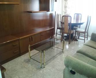 Alicante,Alicante,España,4 Bedrooms Bedrooms,1 BañoBathrooms,Pisos,13867