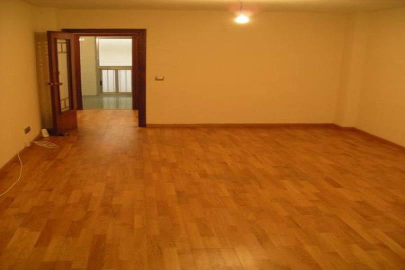 Alicante,Alicante,España,3 Bedrooms Bedrooms,2 BathroomsBathrooms,Pisos,13869