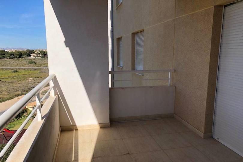 el Campello,Alicante,España,3 Bedrooms Bedrooms,2 BathroomsBathrooms,Pisos,13870