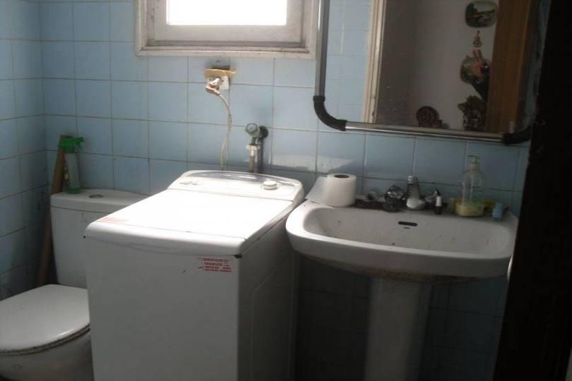 Alicante,Alicante,España,3 Bedrooms Bedrooms,1 BañoBathrooms,Pisos,13871