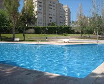 Alicante,Alicante,España,4 Bedrooms Bedrooms,2 BathroomsBathrooms,Pisos,13872