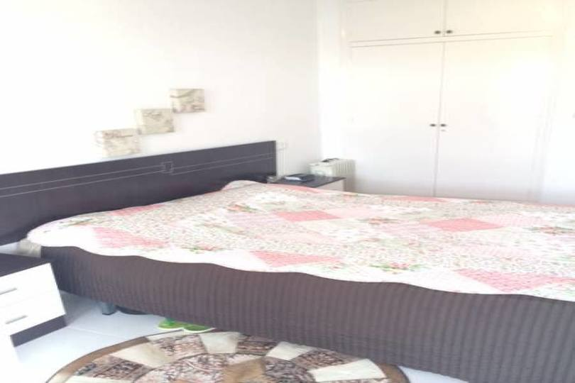 Orihuela Costa,Alicante,España,1 Dormitorio Bedrooms,1 BañoBathrooms,Pisos,13888