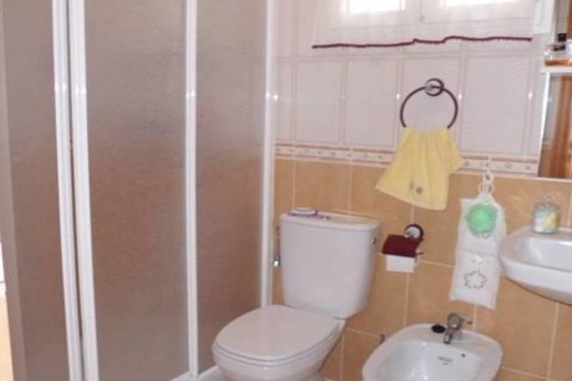 Torrevieja,Alicante,España,2 Bedrooms Bedrooms,1 BañoBathrooms,Pisos,13890